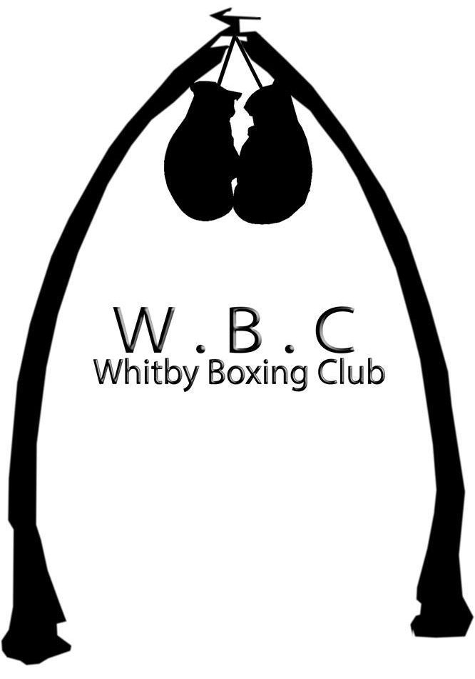 Whitby Boxing Club